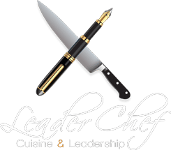 leaderchef